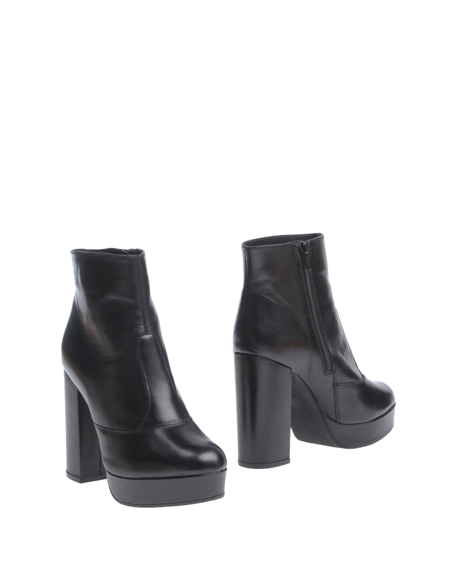 Haltbare Mode billige Schuhe Carmens Stiefelette Damen  11311234NC Heiße Schuhe