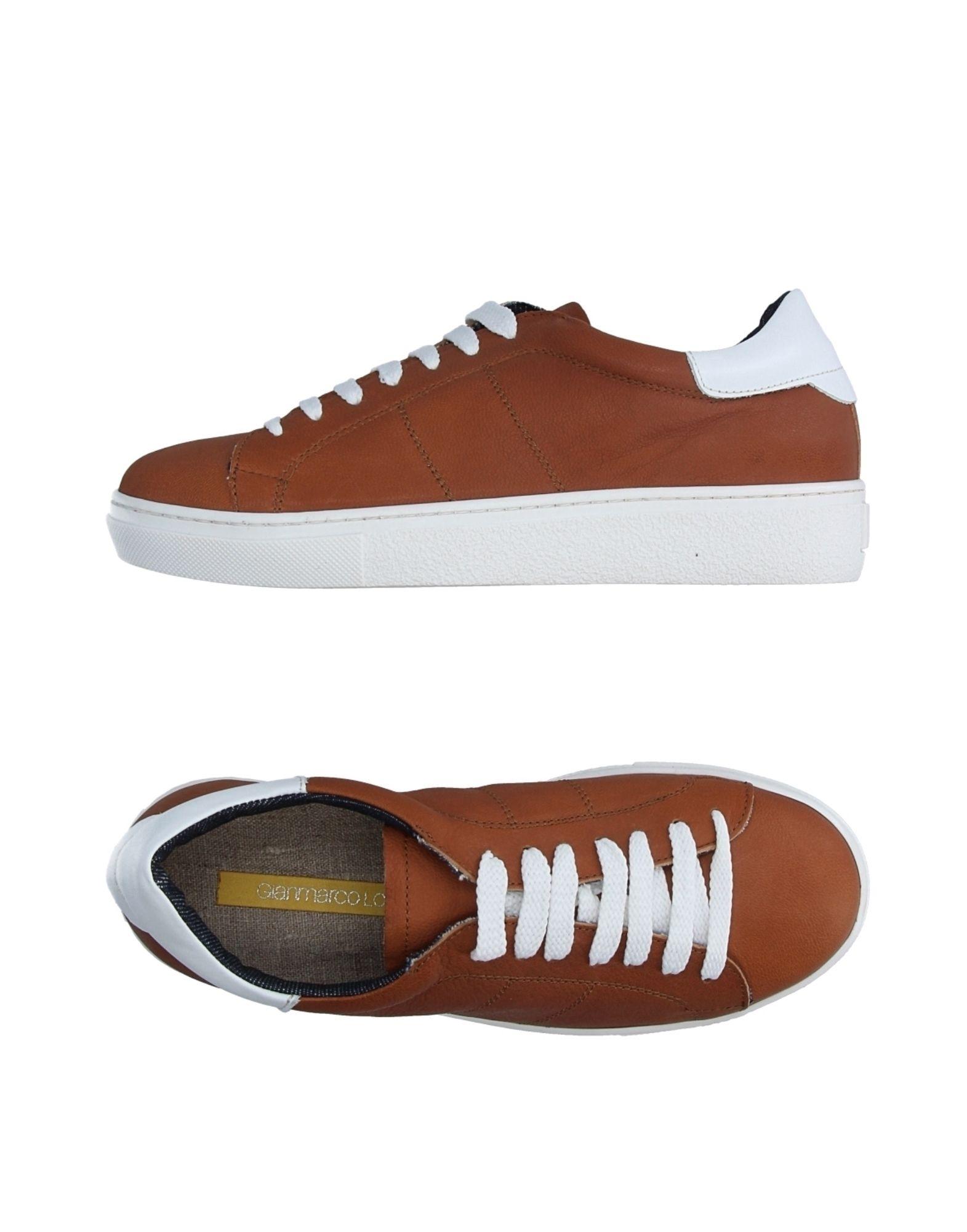 Gianmarco Sneakers Lorenzi Sneakers Gianmarco Damen  11311267AM  097b5f