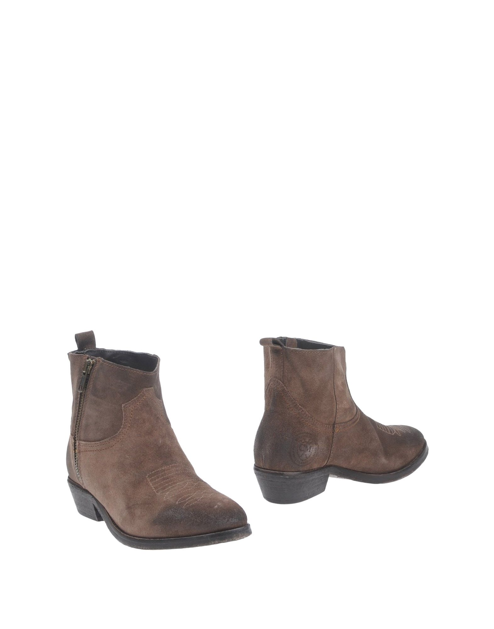 Catarina Martins Stiefelette Damen  11311280XN Gute Qualität beliebte Schuhe