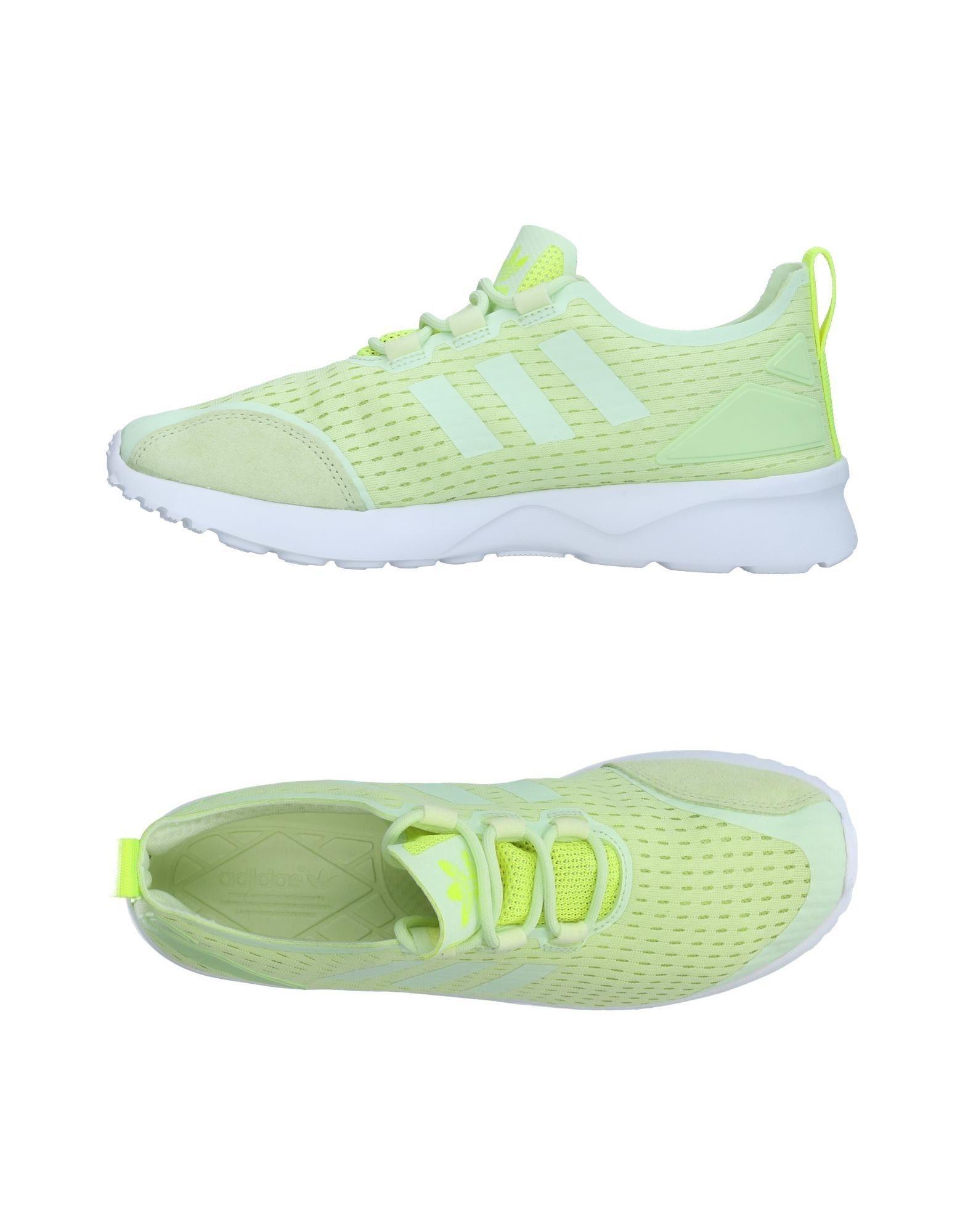 Adidas Originals Sneakers Damen  11311286MU Gute Qualität beliebte Schuhe