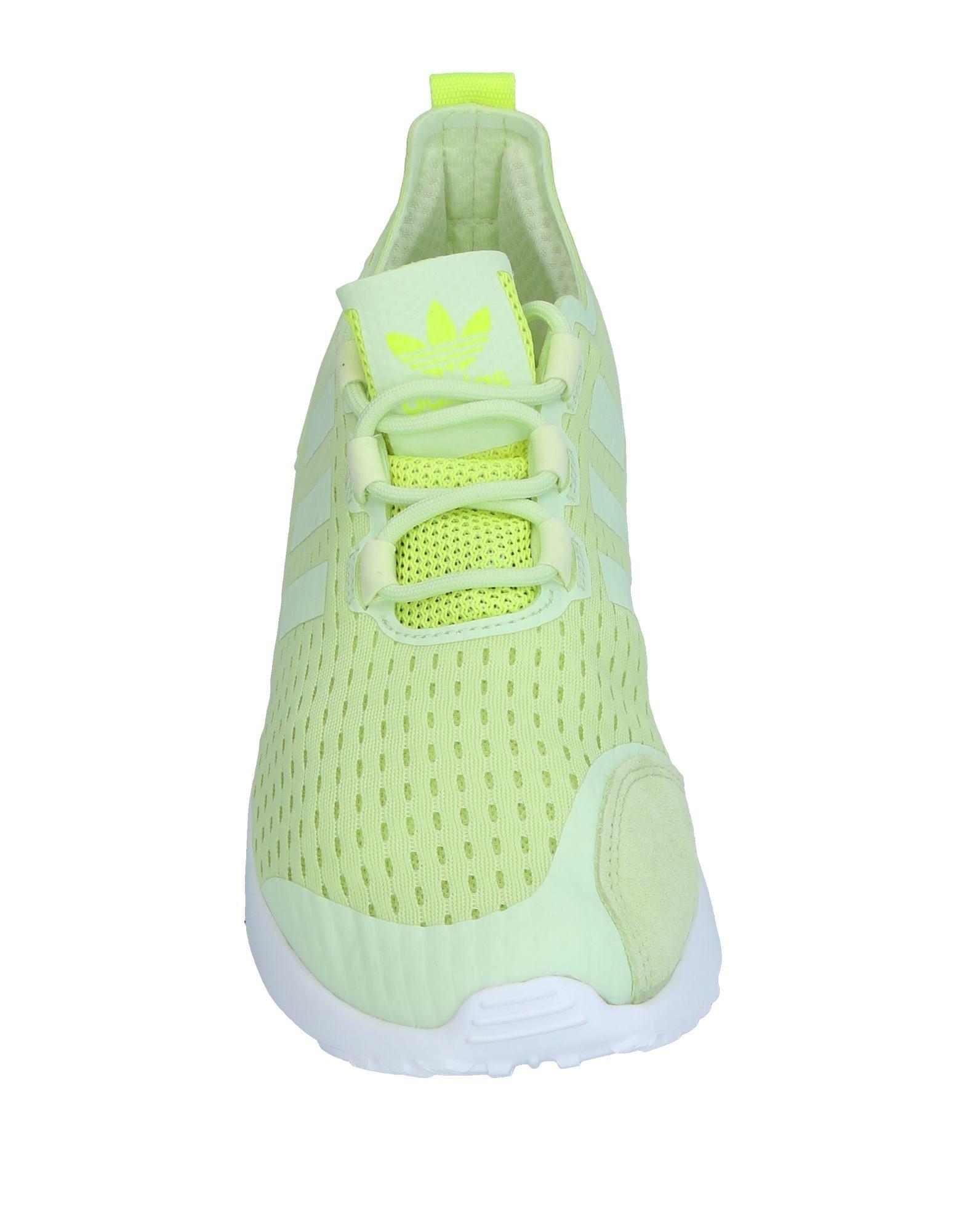 Adidas Originals Sneakers Damen 11311286MU  11311286MU Damen  e9428d