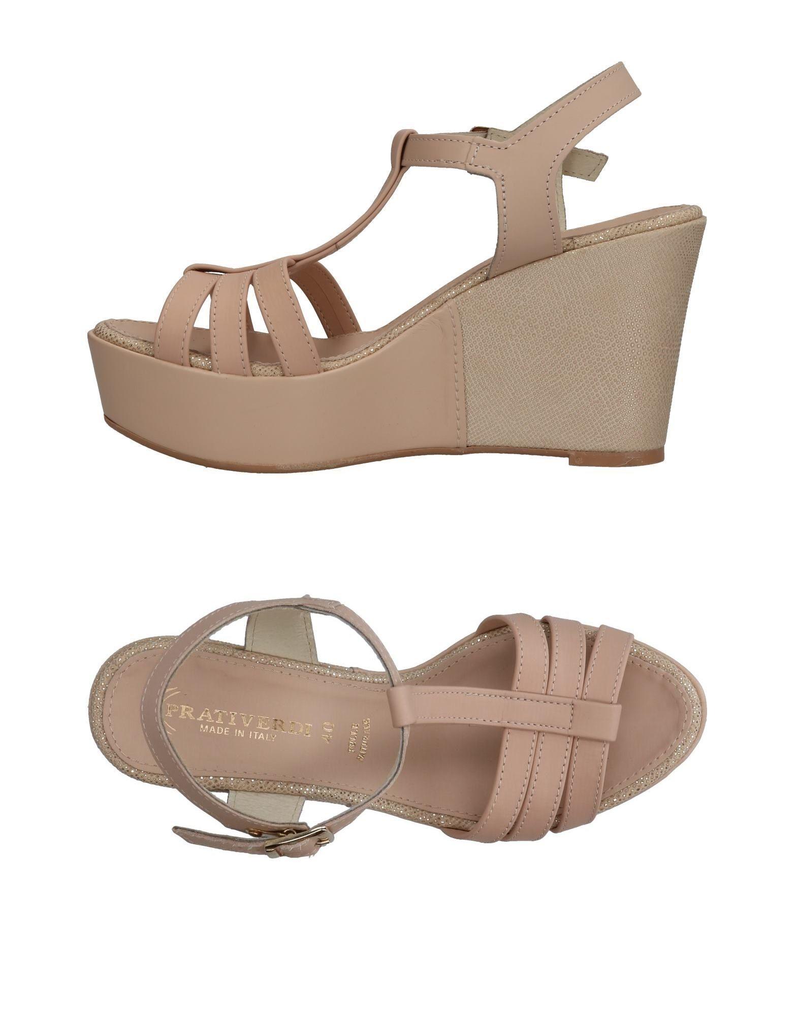 Prativerdi Sandals - Women Prativerdi Sandals online on  Australia - - Australia 11311295FG 31d5f5