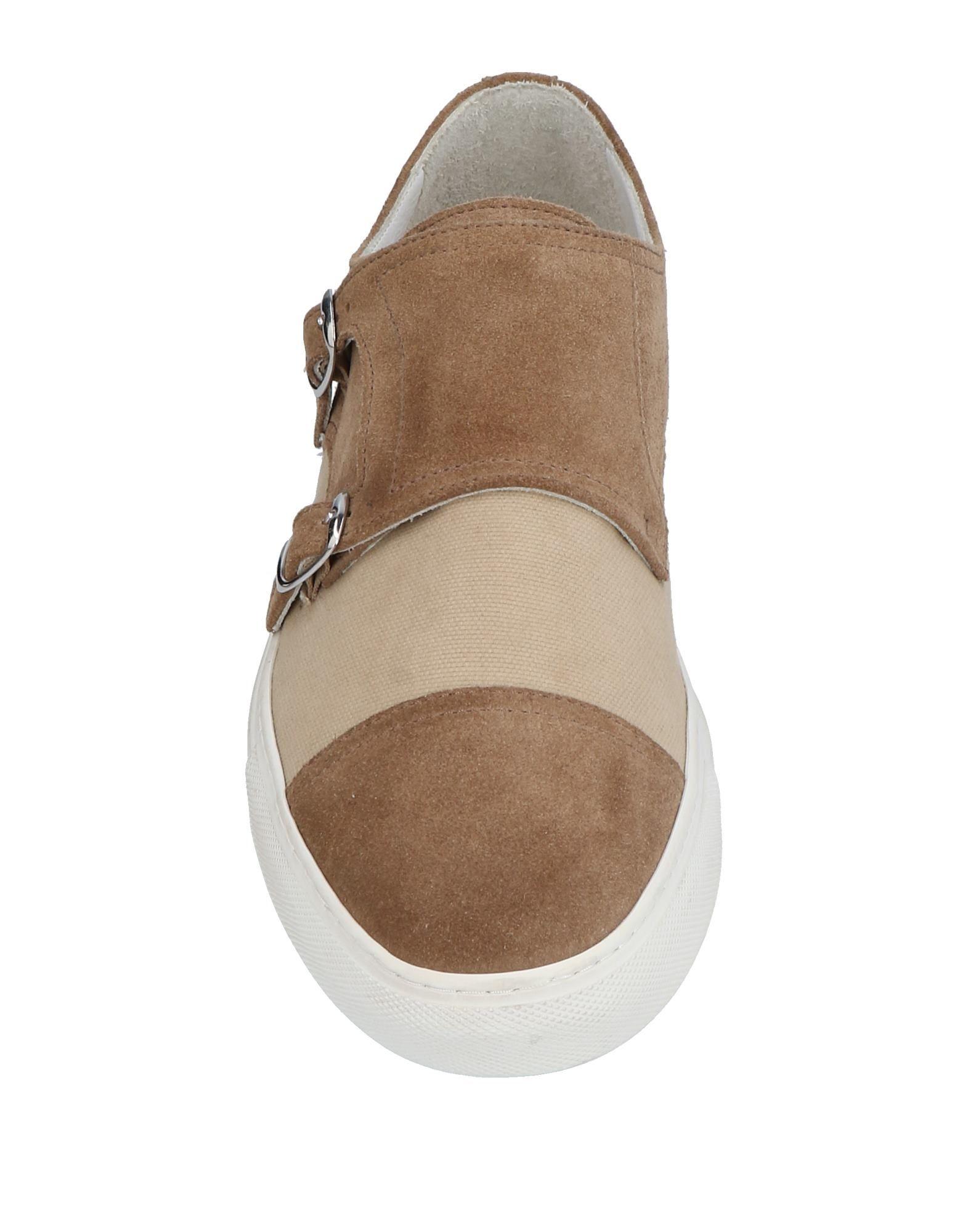 Eleventy Gute Mokassins Herren  11311328GR Gute Eleventy Qualität beliebte Schuhe ab1466