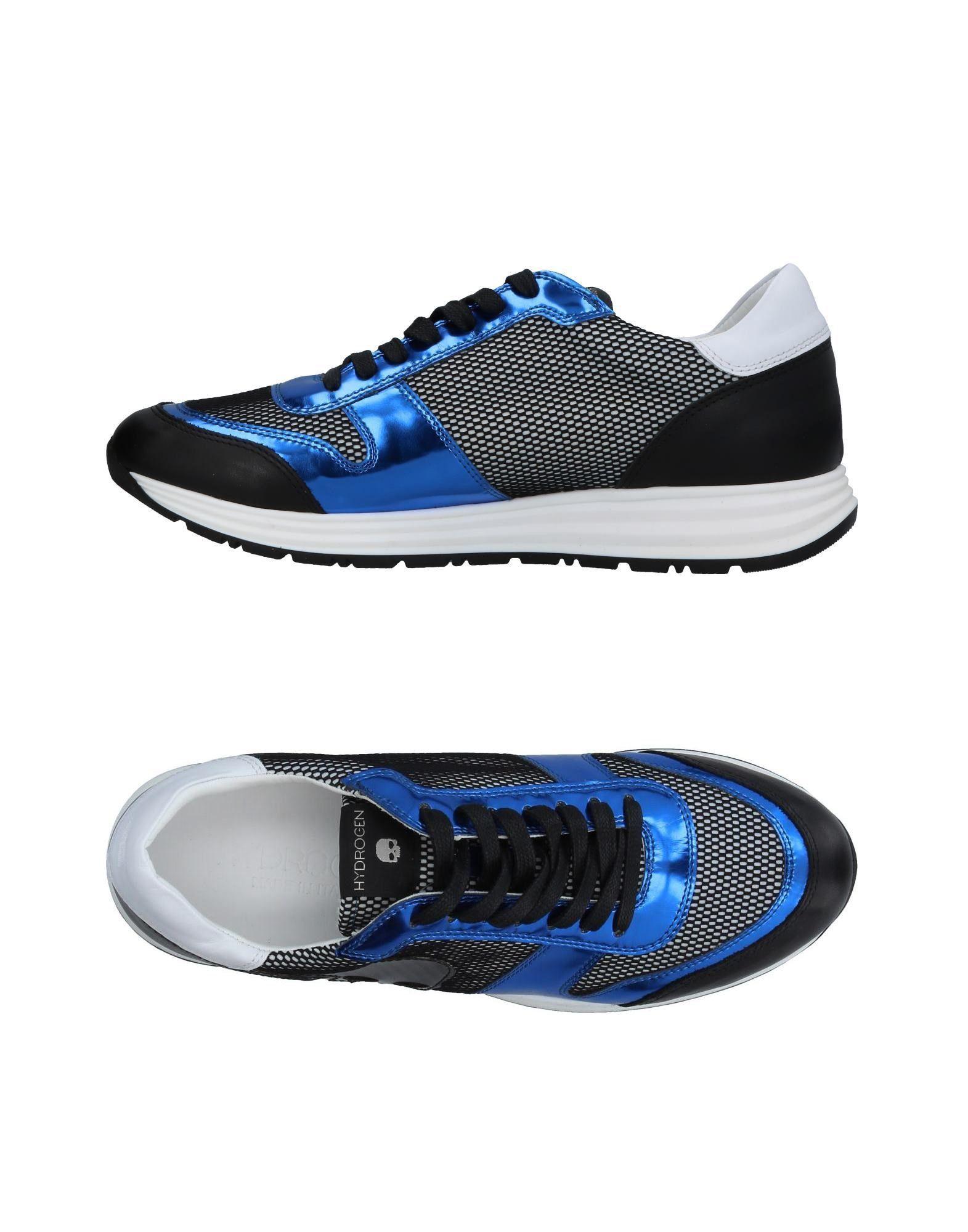 Hydrogen Sneakers Herren  11311341EA Gute Qualität beliebte Schuhe