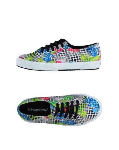 SUPERGA® Sneakers Erschwinglich MSqRO9VjU