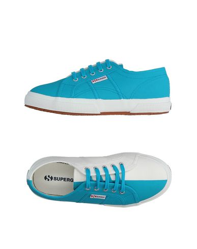 SUPERGA® Sneakers