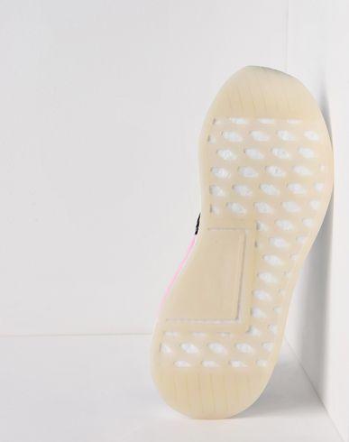 ADIDAS ORIGINALS NMD_CS2 PK W Sneakers