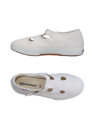 6bf70f0b6646 Superga Sandals Girl 9-16 years online on YOOX United States