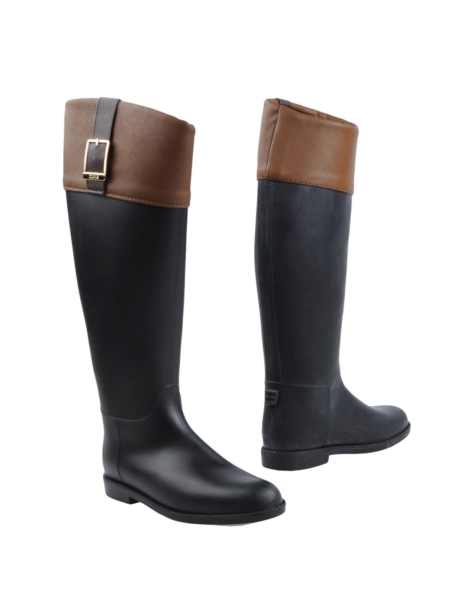 Cuplé Boots Boots - Women Cuplé Boots Cuplé online on  United Kingdom - 11311504SB a4d575