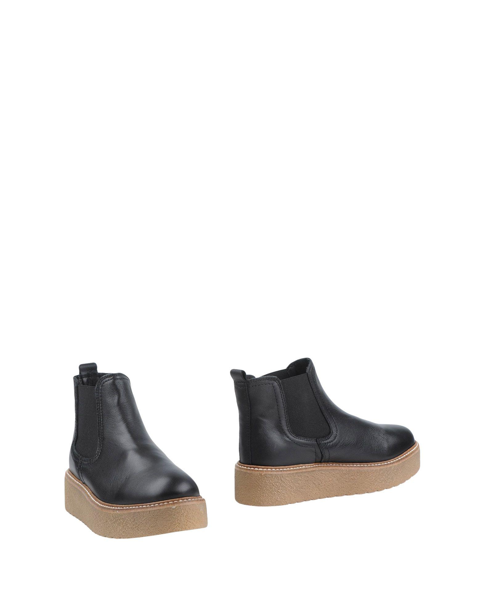 Cuplé 11311514NS Chelsea Boots Damen  11311514NS Cuplé Gute Qualität beliebte Schuhe 30d840