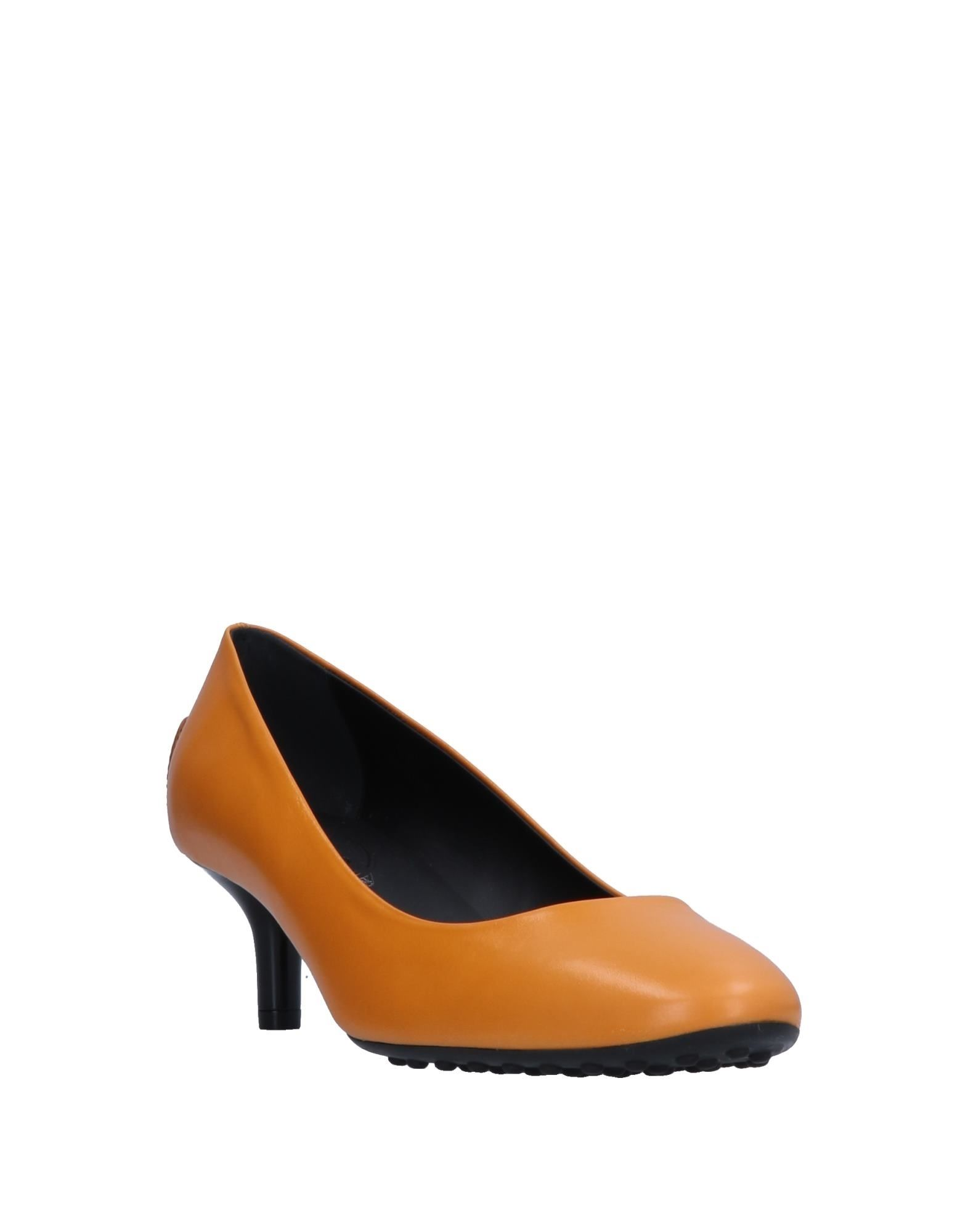 Tod's Court - Women Tod's Courts Kingdom online on  United Kingdom Courts - 11311546VH 3729e5