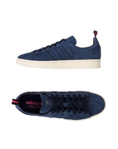 Sneakers Adidas Originals Campus Uomo Acquista online su