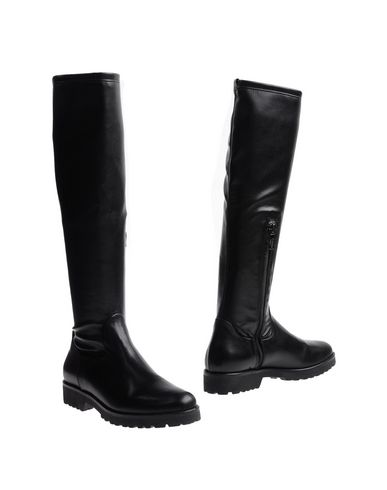 FOOTWEAR - Boots on YOOX.COM For You hOBpGI