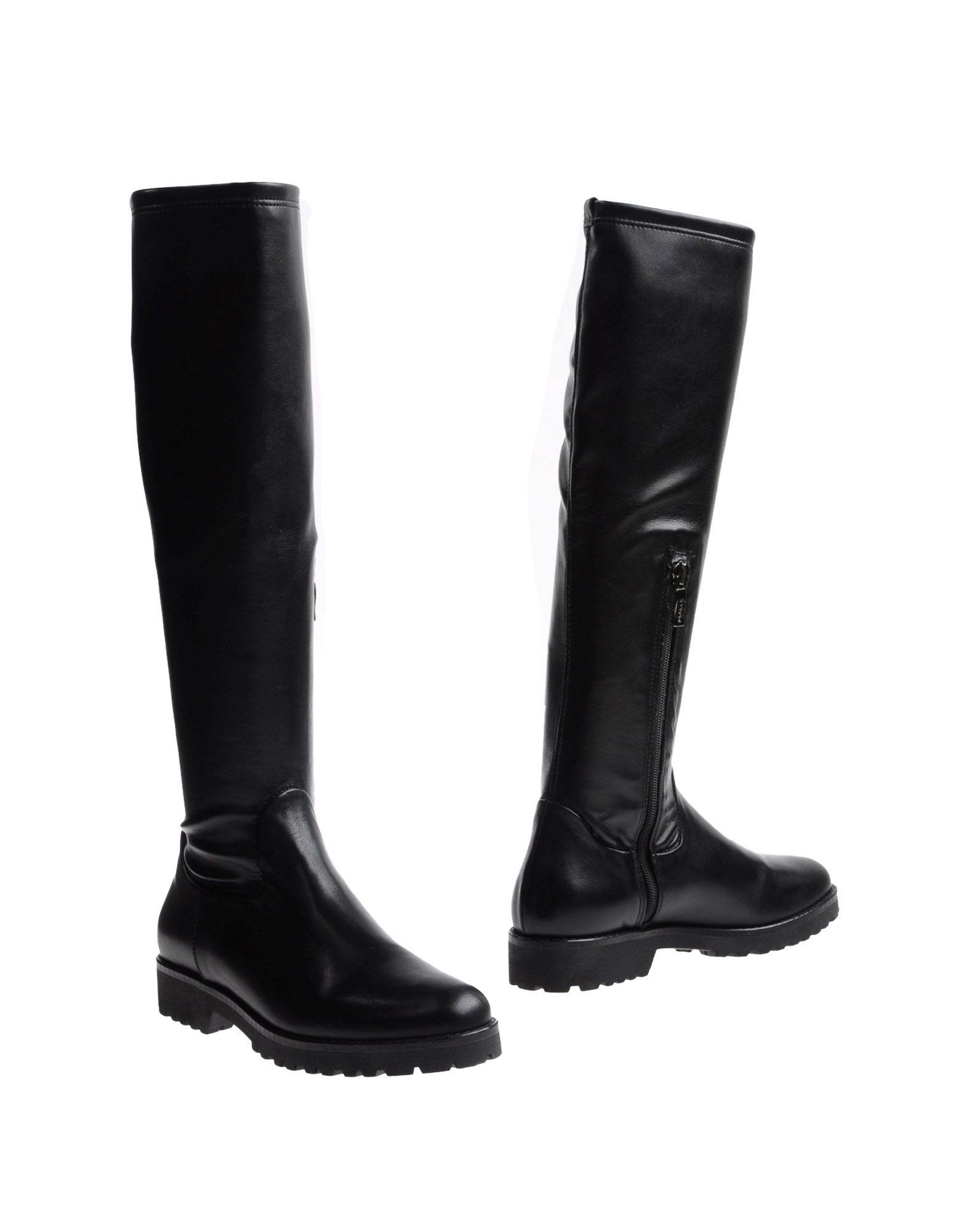 Mally Stiefel Damen  11311593QK Schuhe Gute Qualität beliebte Schuhe 11311593QK 9a36b4