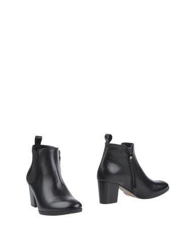 Los últimos zapatos de descuento para hombres y mujeres Botas Botas Chelsea Mally Mujer - Botas Botas Chelsea Mally   - 11311605LC a6f6b4