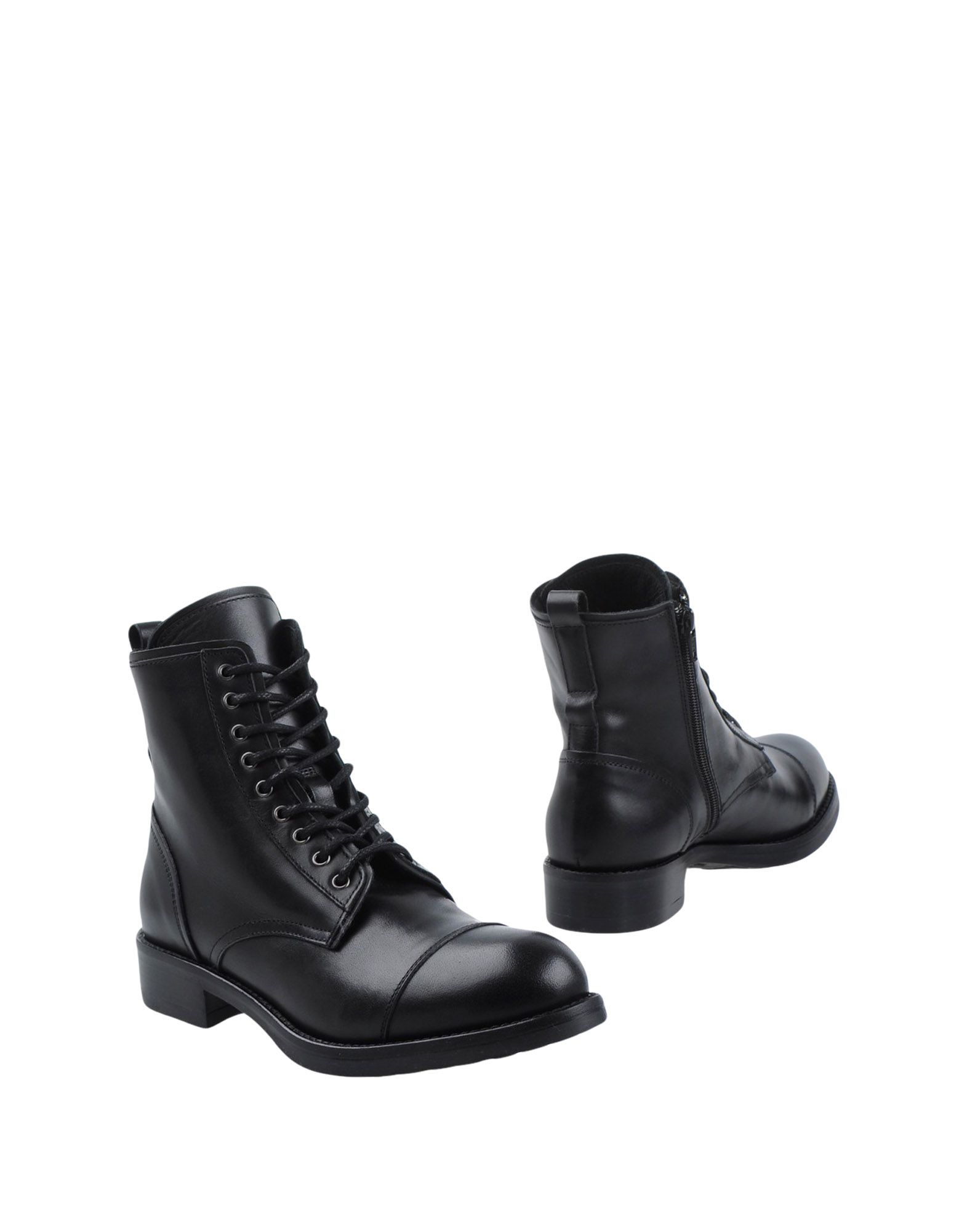 Mally Ankle Ankle Boot - Women Mally Ankle Ankle Boots online on  Canada - 11311652QL 9371d8