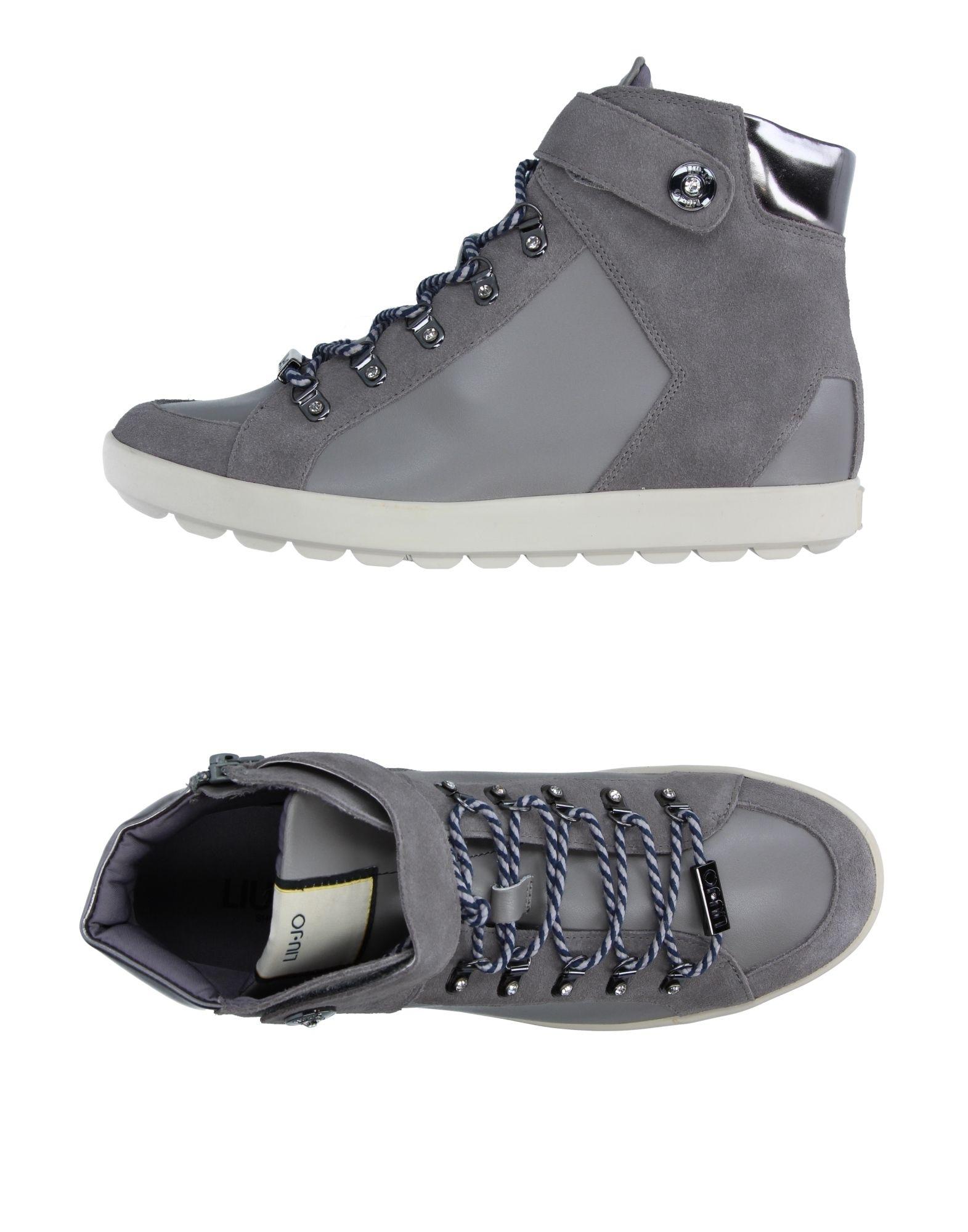 Liu •Jo Shoes Sneakers Damen  11311688EE Gute Qualität beliebte Schuhe