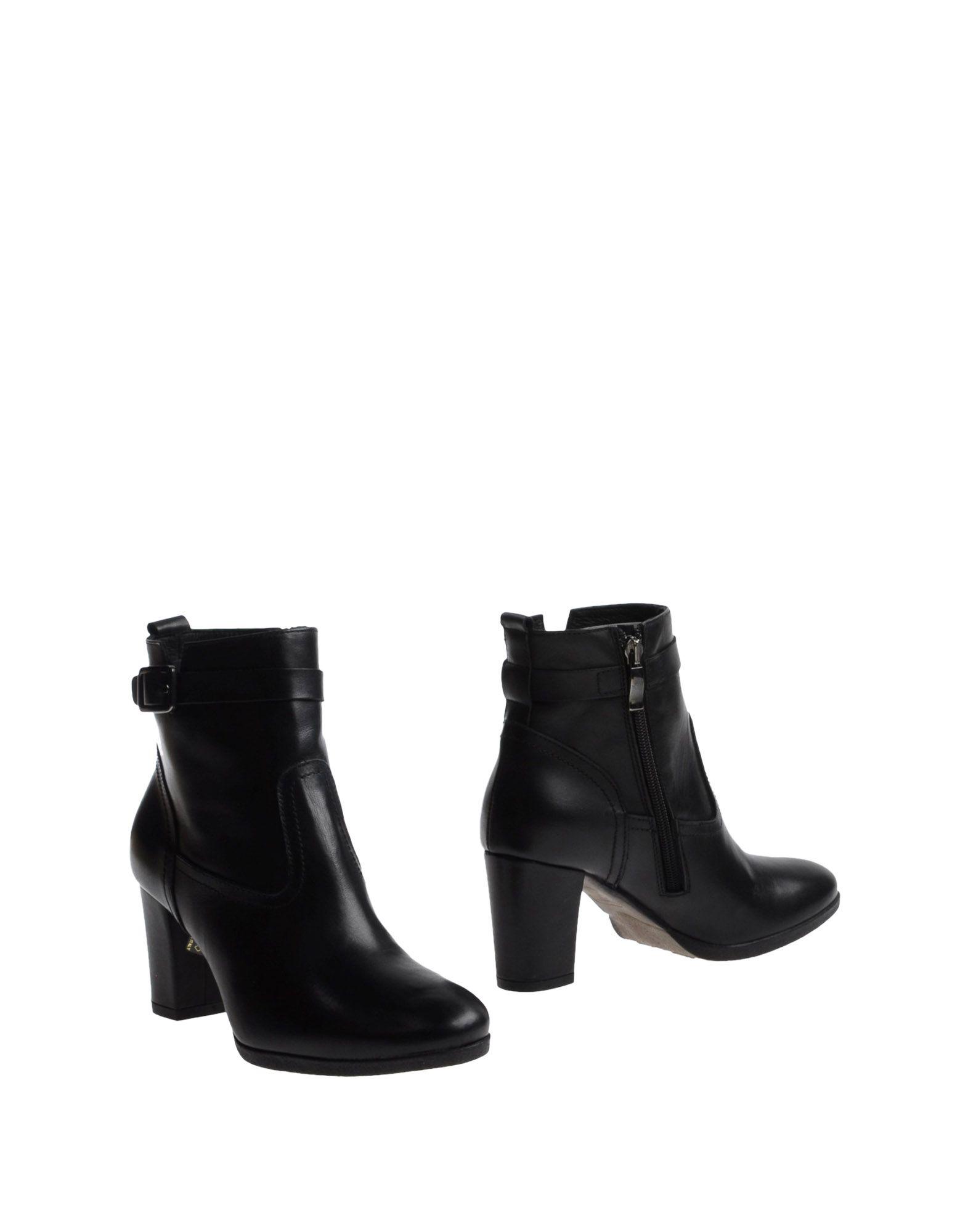 Mally 11311718KX Stiefelette Damen  11311718KX Mally Gute Qualität beliebte Schuhe 7c1b74