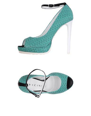 salg online shopping tappesteder på nettet Shoe Vicini utløp falske salg opprinnelige bestille billige online gyUG7ii0J