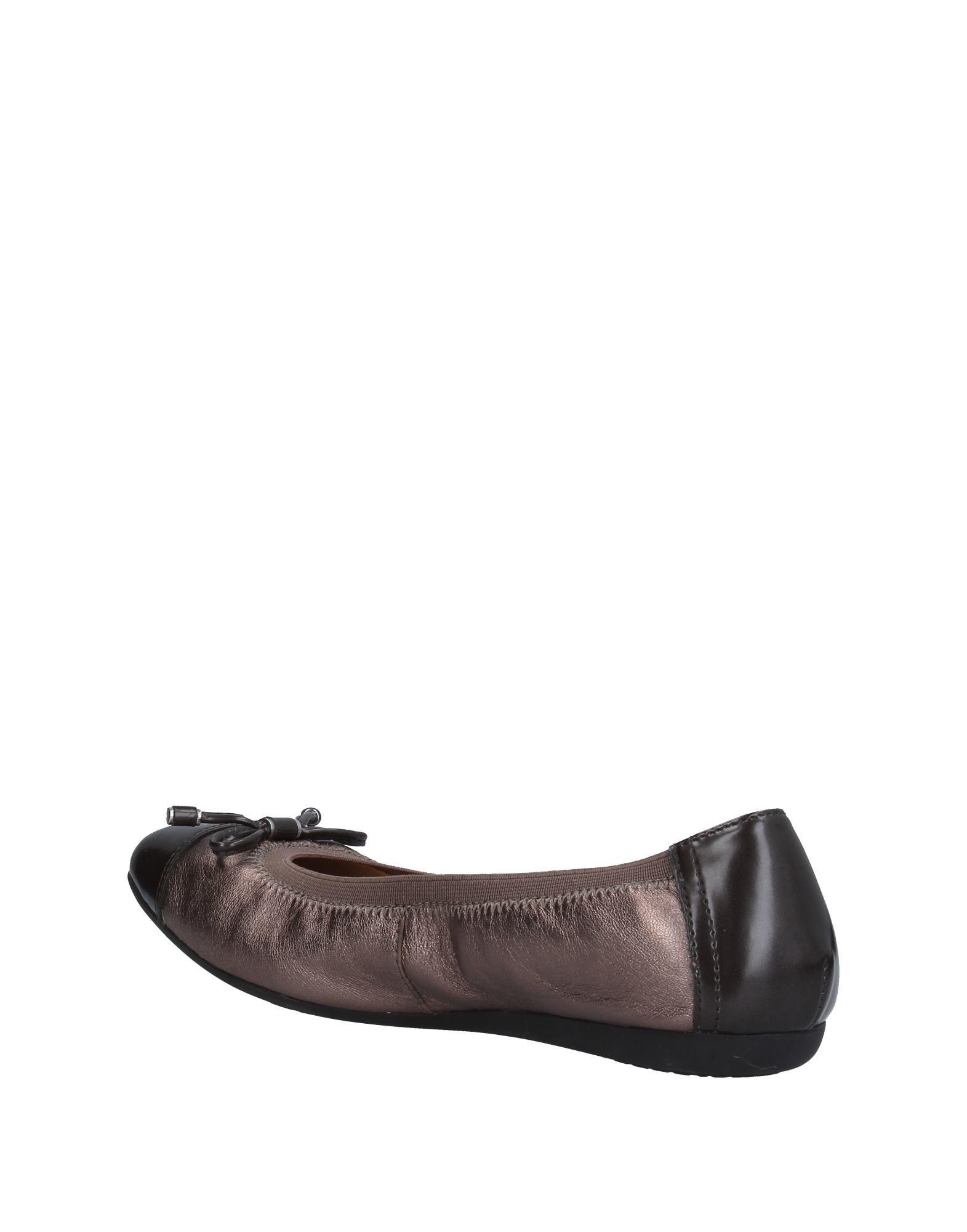 Geox Ballerinas Damen  11311845RF Heiße Schuhe Schuhe Heiße f4498d