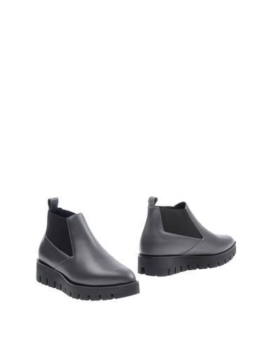 VICINI TAPEET Chelsea boots