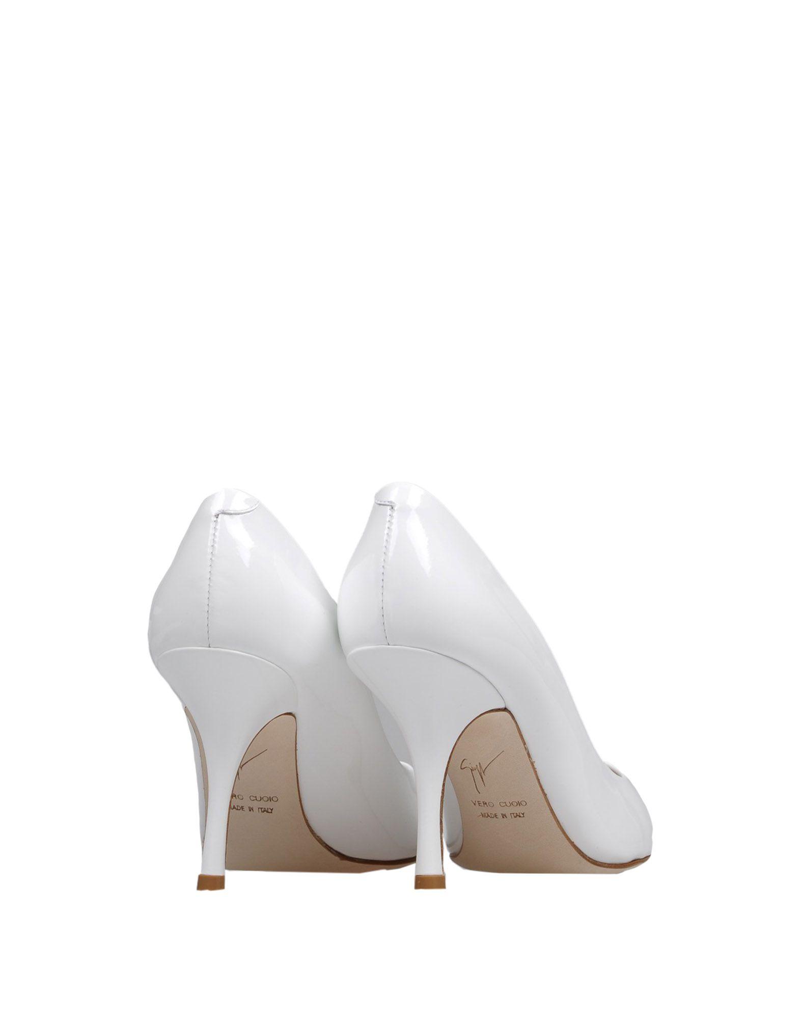 Giuseppe Zanotti  Pumps Damen  Zanotti 11311968HDGut aussehende strapazierfähige Schuhe 6705f4