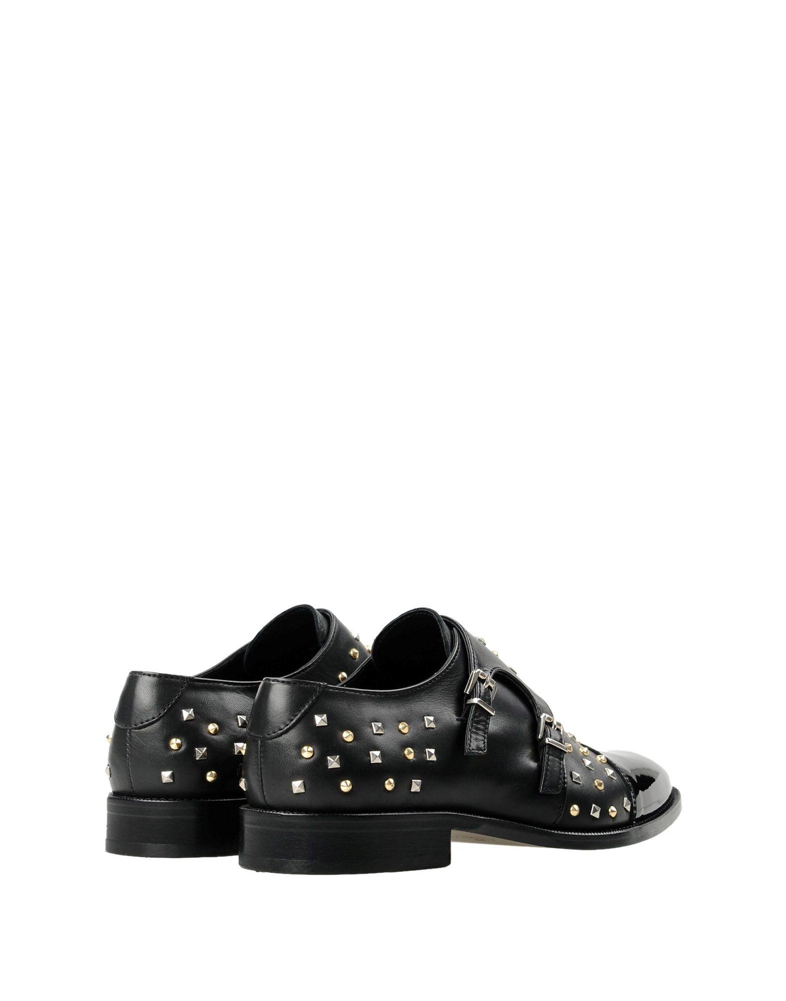Rabatt  Schuhe The Kooples Afch1511  Rabatt 11311996XI 152b48