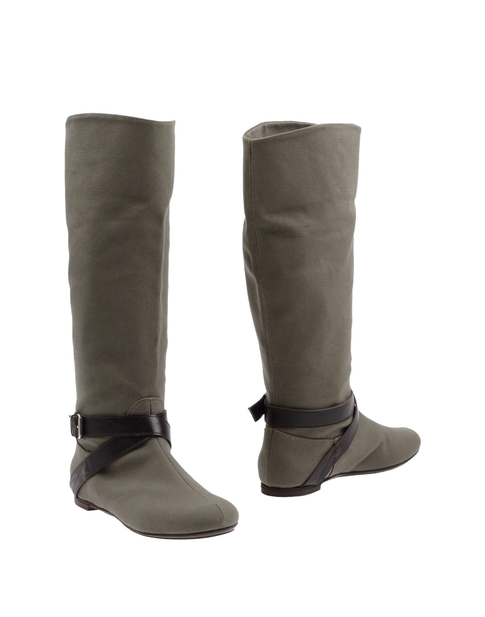 Stilvolle billige Schuhe Vicini Tapeet Stiefel Damen  11311997WV