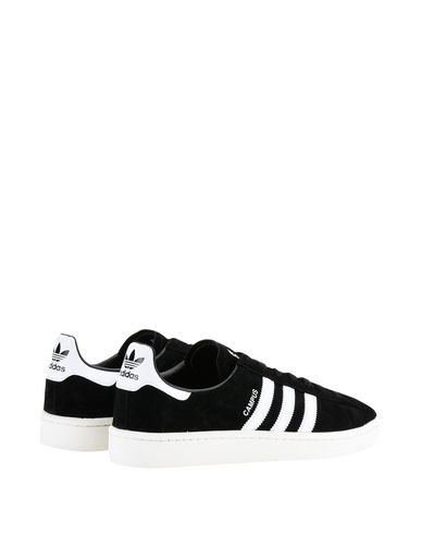ADIDAS ORIGINALS CAMPUS Sneakers