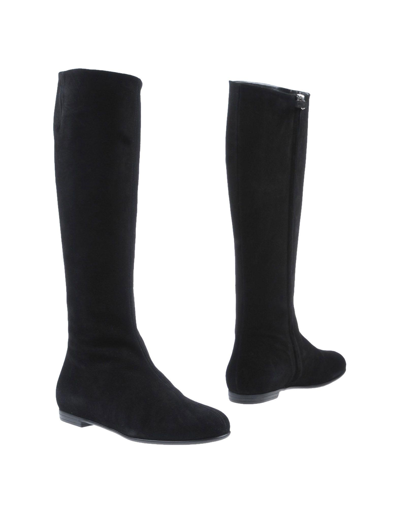 Giuseppe Zanotti Stiefel Damen  Schuhe 11312126WFGünstige gut aussehende Schuhe  2e72ab