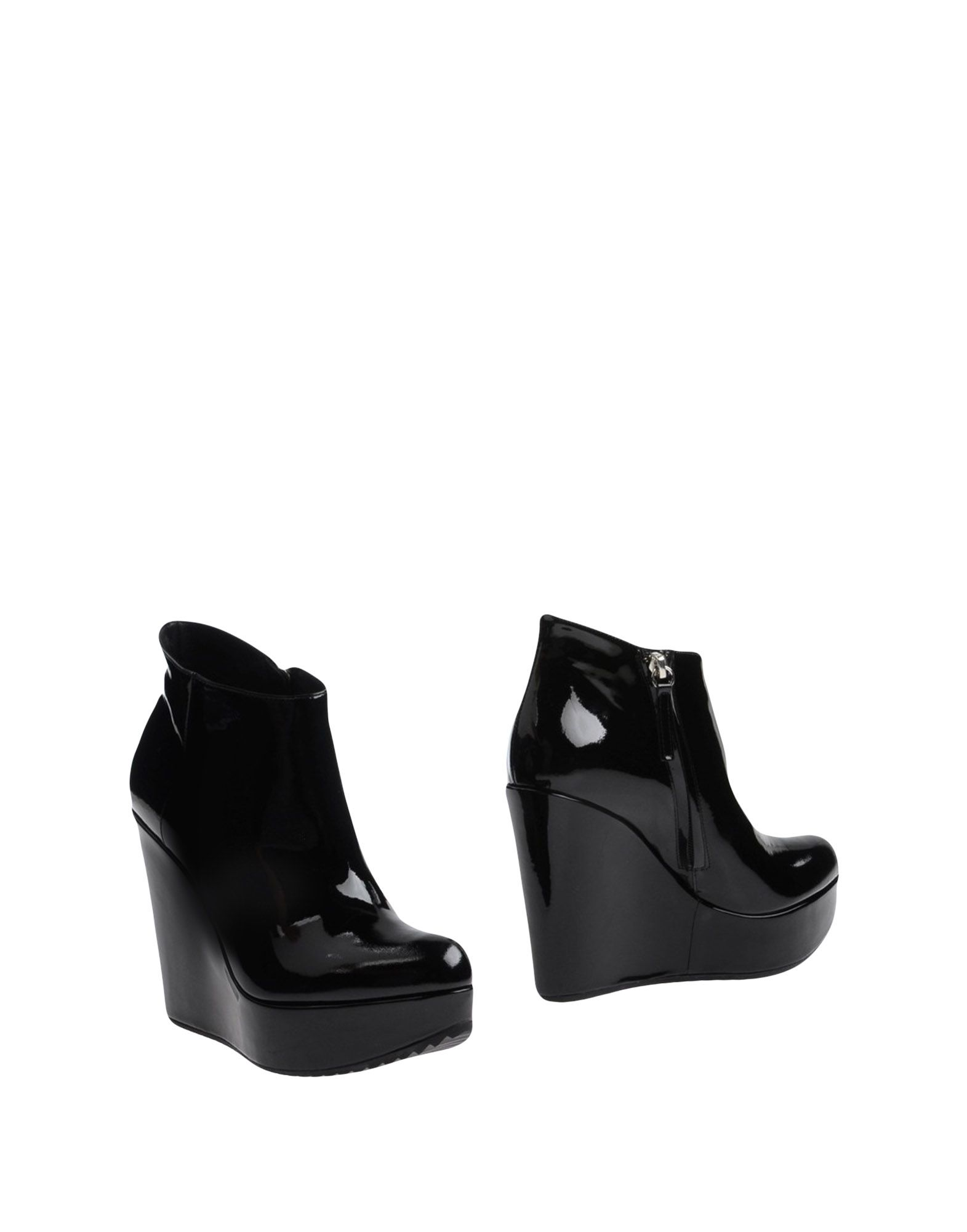 Stilvolle billige Schuhe Vicini Tapeet Stiefelette Damen  11312180KC