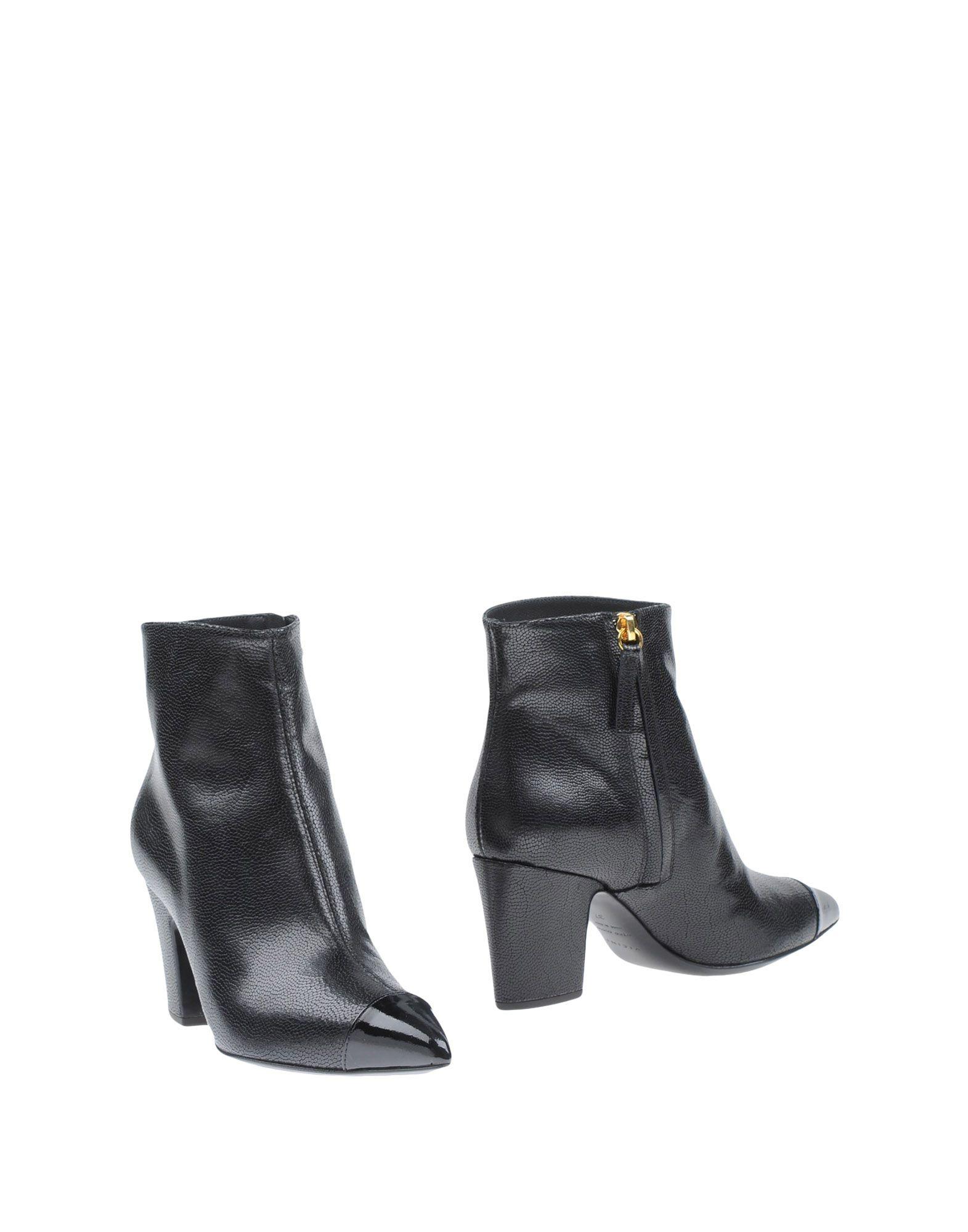 Stilvolle Stilvolle Stilvolle billige Schuhe Vicini Tapeet Stiefelette Damen  11312181HS 0687aa