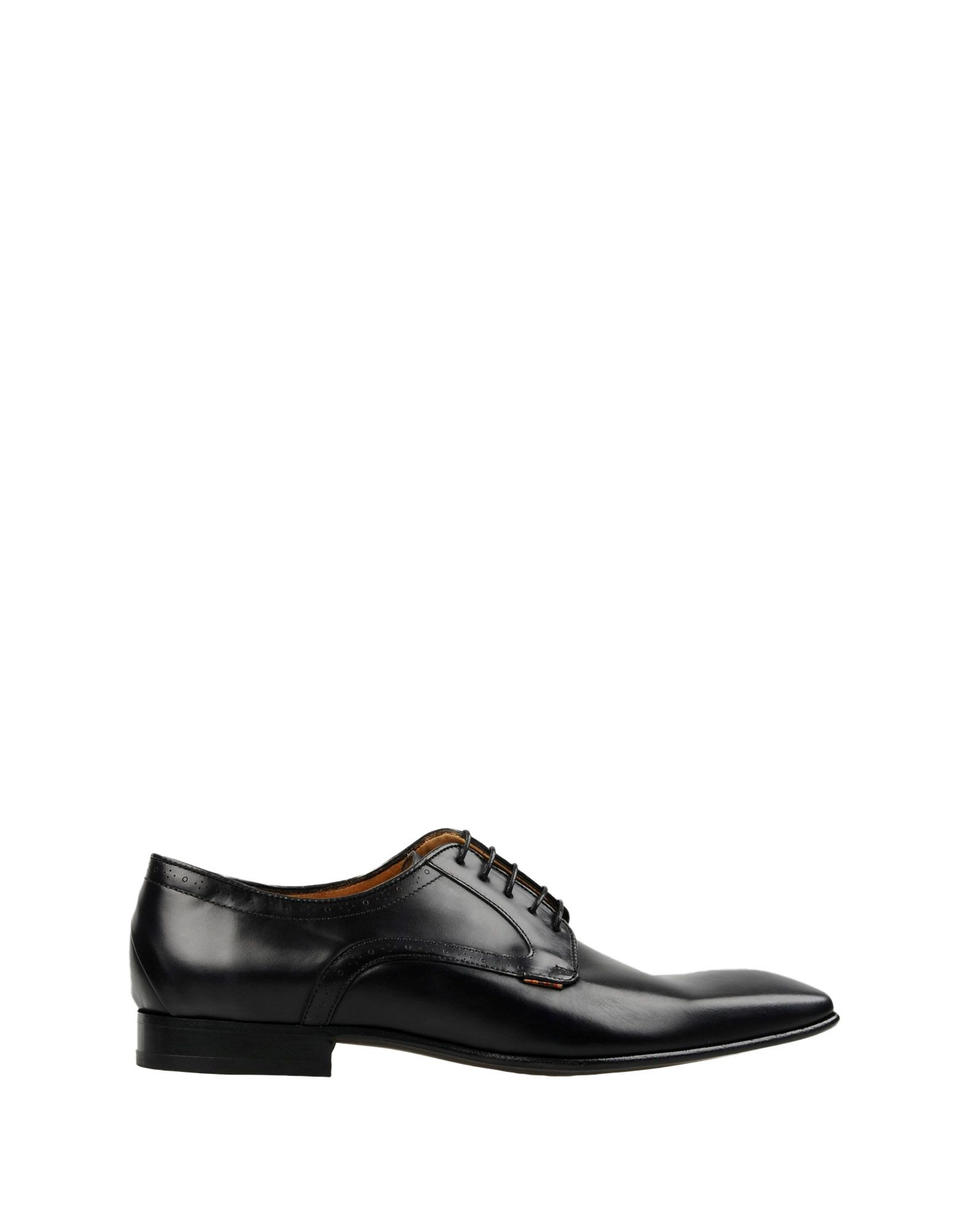 Ps By Roth Paul Smith Mens Shoe Roth By Black  11312186OQ 74b001