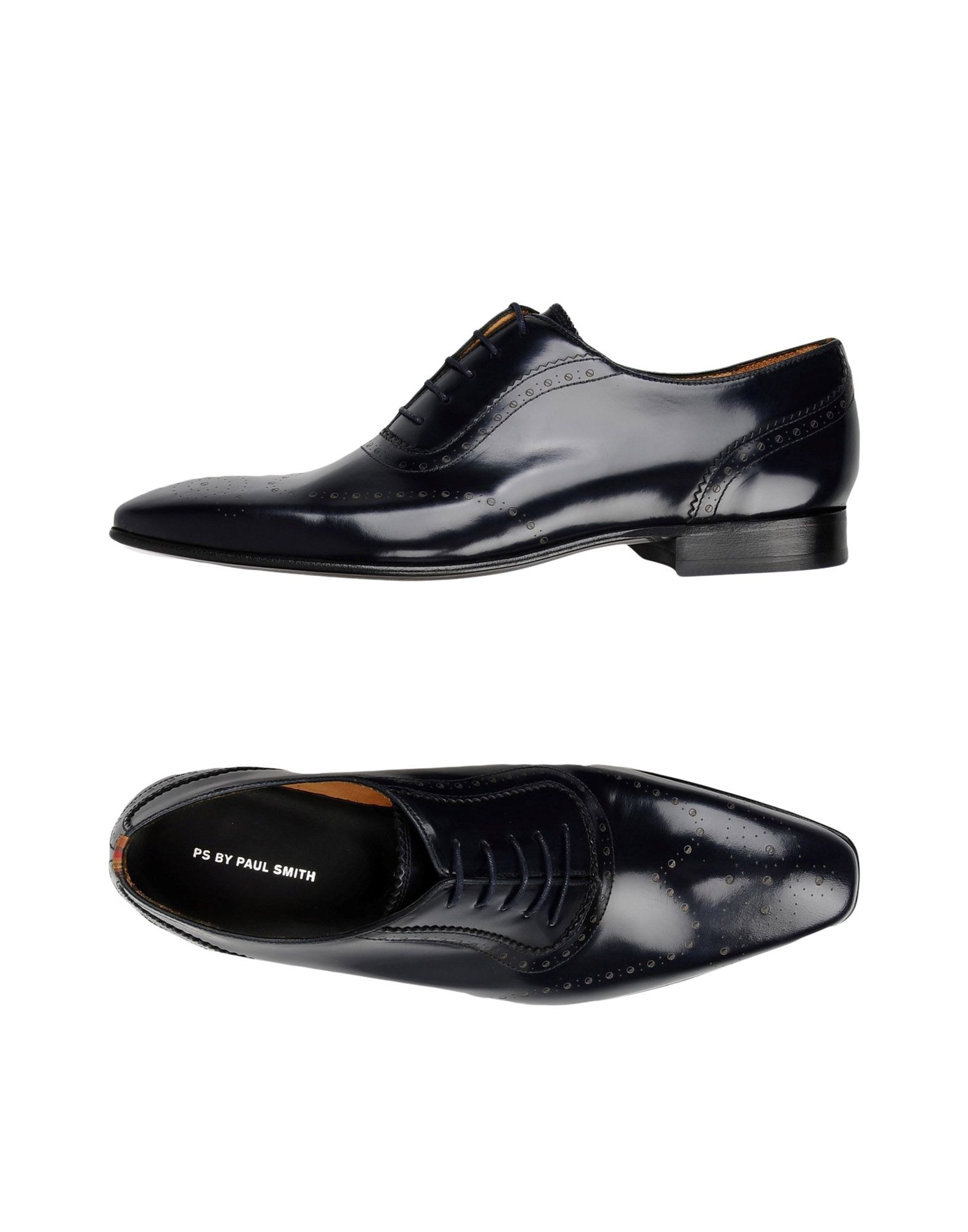 Ps By Paul Smith Mens Shoe Adelaide Da  11312199EF