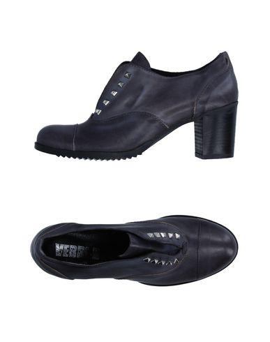 Zapatos de hombre y mujer de promoción por Maison tiempo limitado Mocasín Mm6 Maison por Margiela Mujer - Mocasines Mm6 Maison Margiela- 11334420EM Negro c4a606