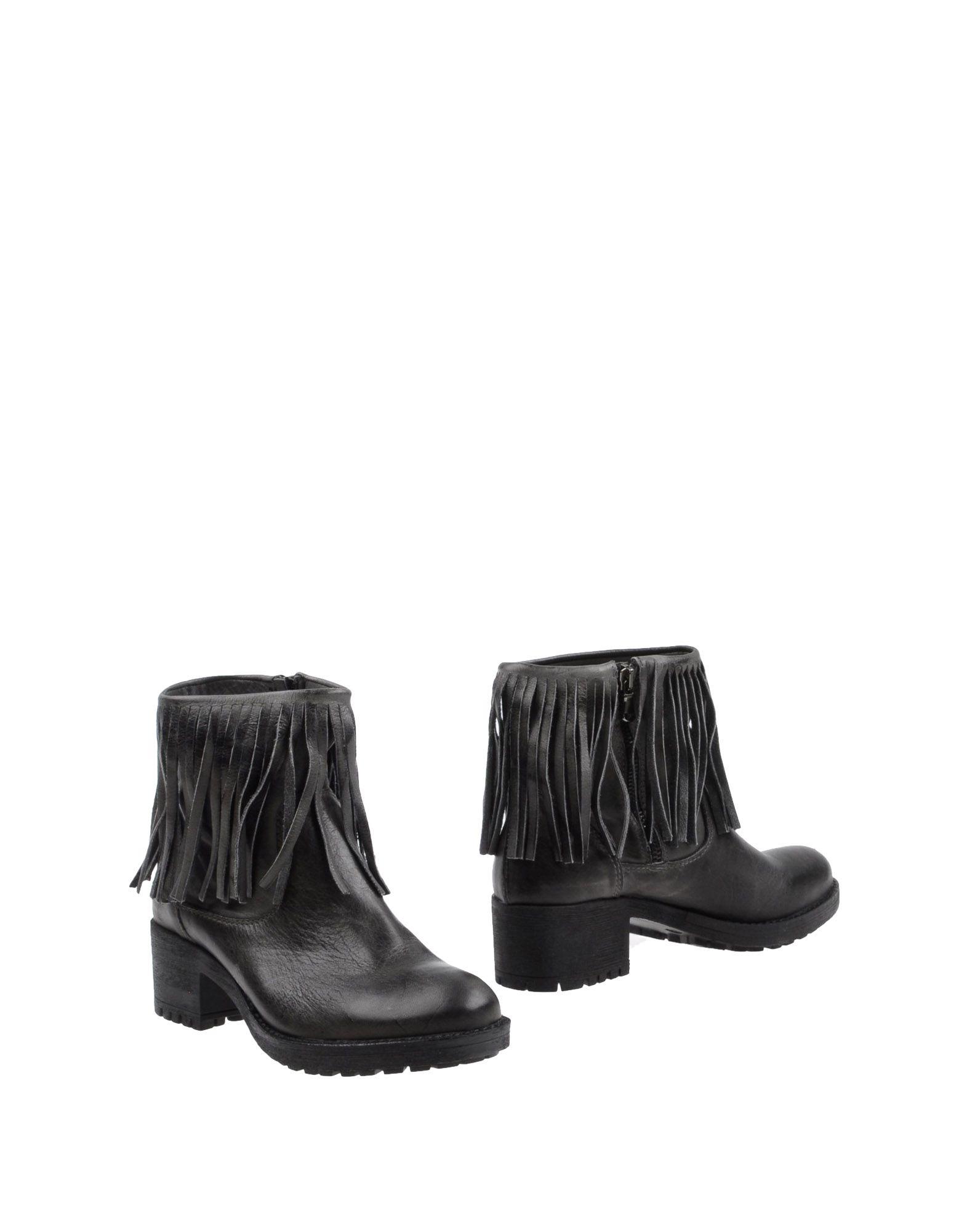 Verri 11312307OD Gute Qualität beliebte Schuhe