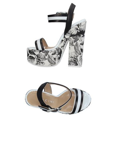 Schuhe fur damen von vicini