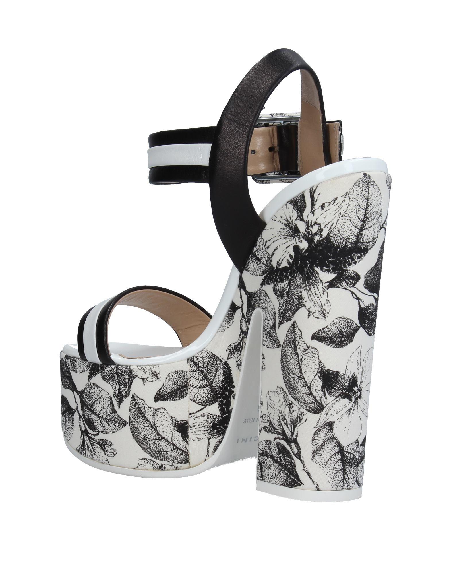 Stilvolle Damen billige Schuhe Vicini Sandalen Damen Stilvolle  11312330GK 685163