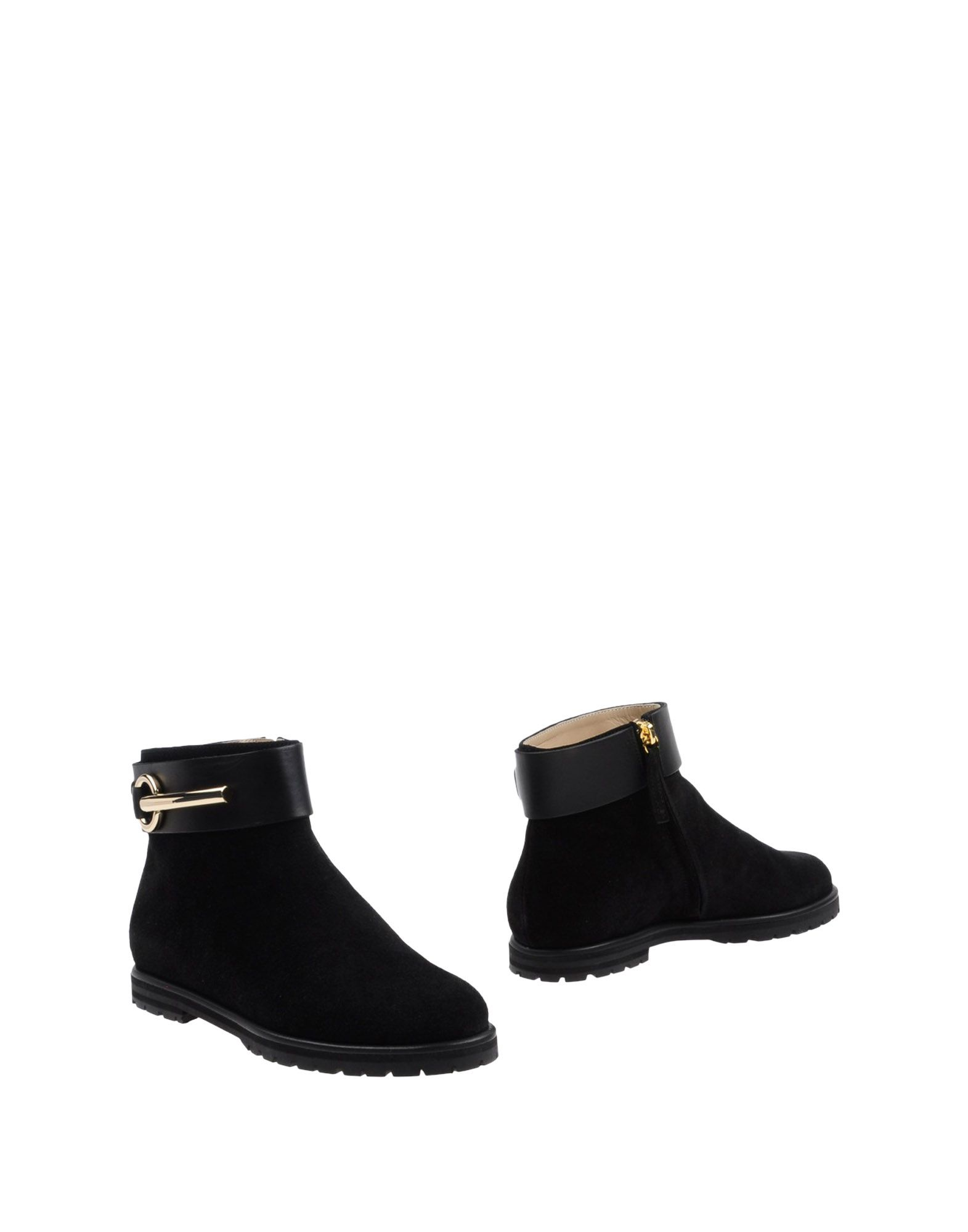 Bottine Vicini Tapeet Femme - Bottines Vicini Tapeet sur