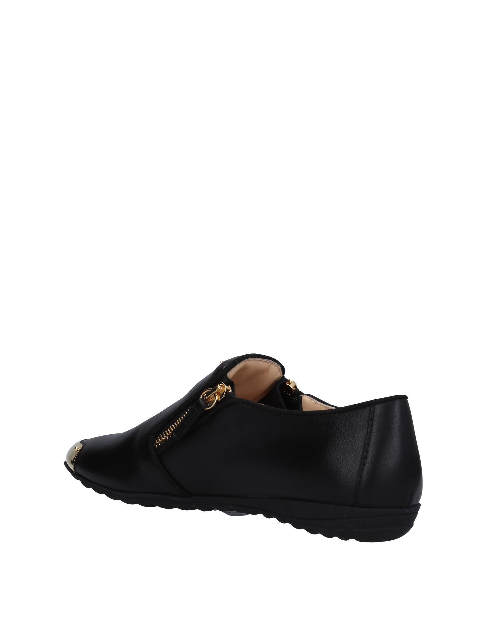 Giuseppe Zanotti Sneakers Damen  Schuhe 11312468XSGünstige gut aussehende Schuhe  2e83be