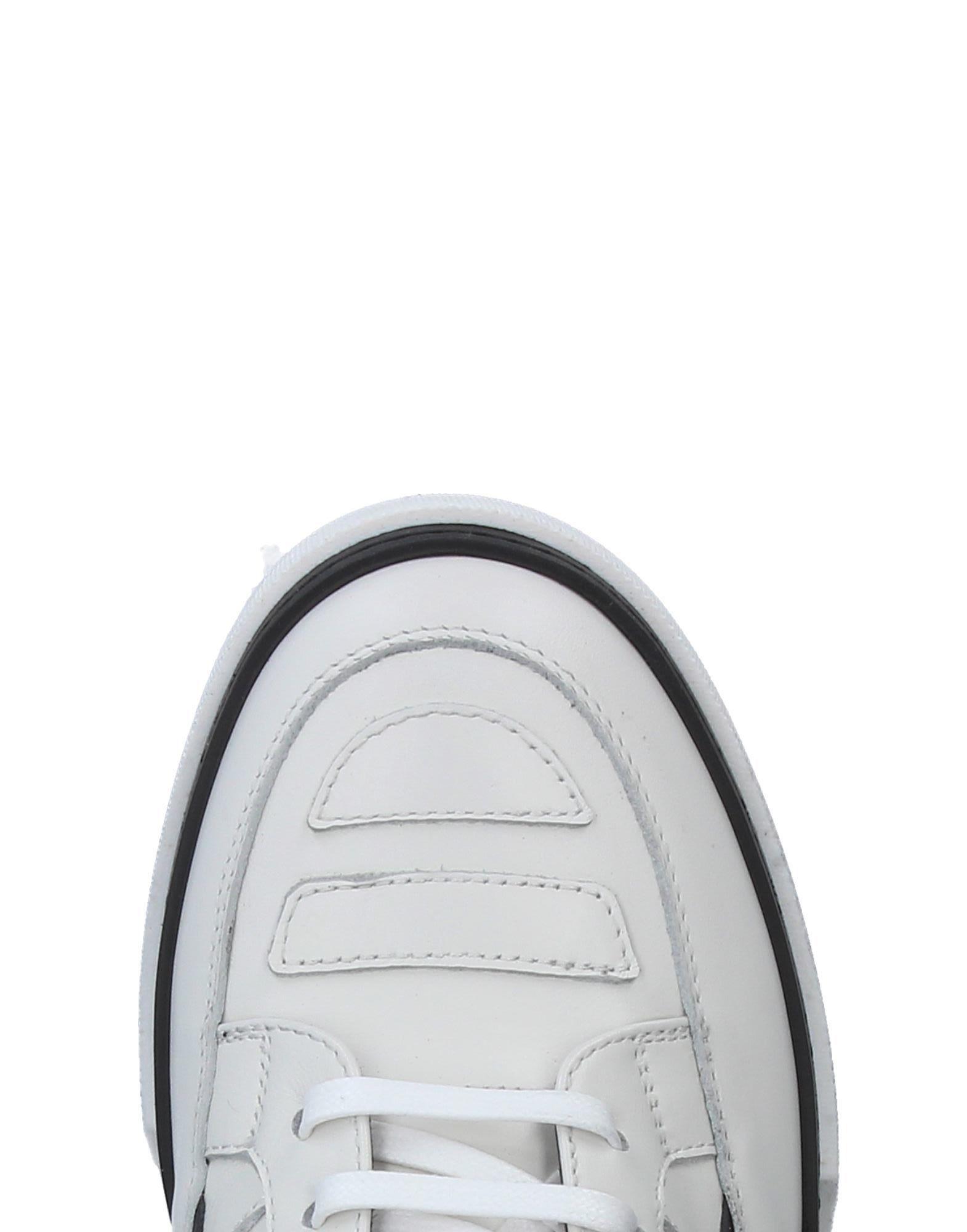 Sneakers Alejandro Ingelmo Homme - Sneakers Alejandro Ingelmo sur