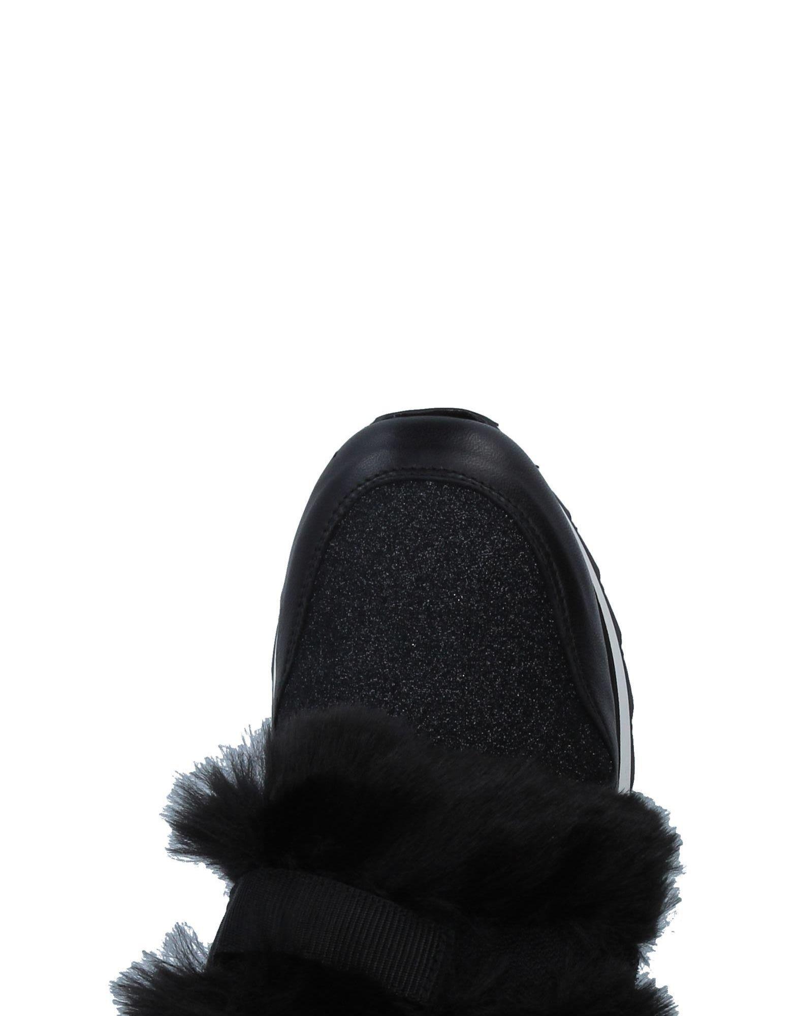 Soisire Soiebleu Sneakers Sneakers Soiebleu Damen  11312579AE Neue Schuhe b34927