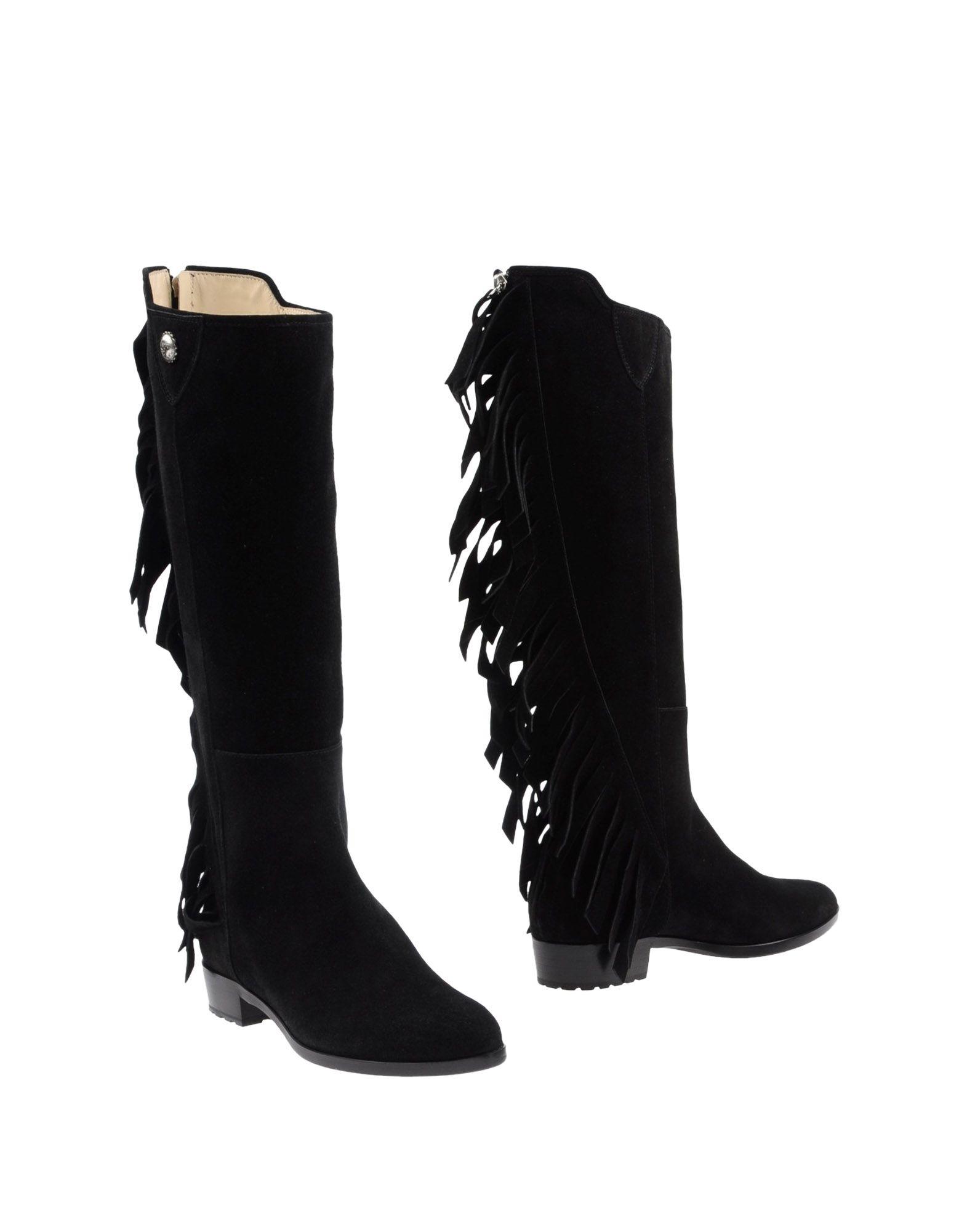 Vicini Tapeet Stiefel Damen  11312811HKGut aussehende strapazierfähige Schuhe