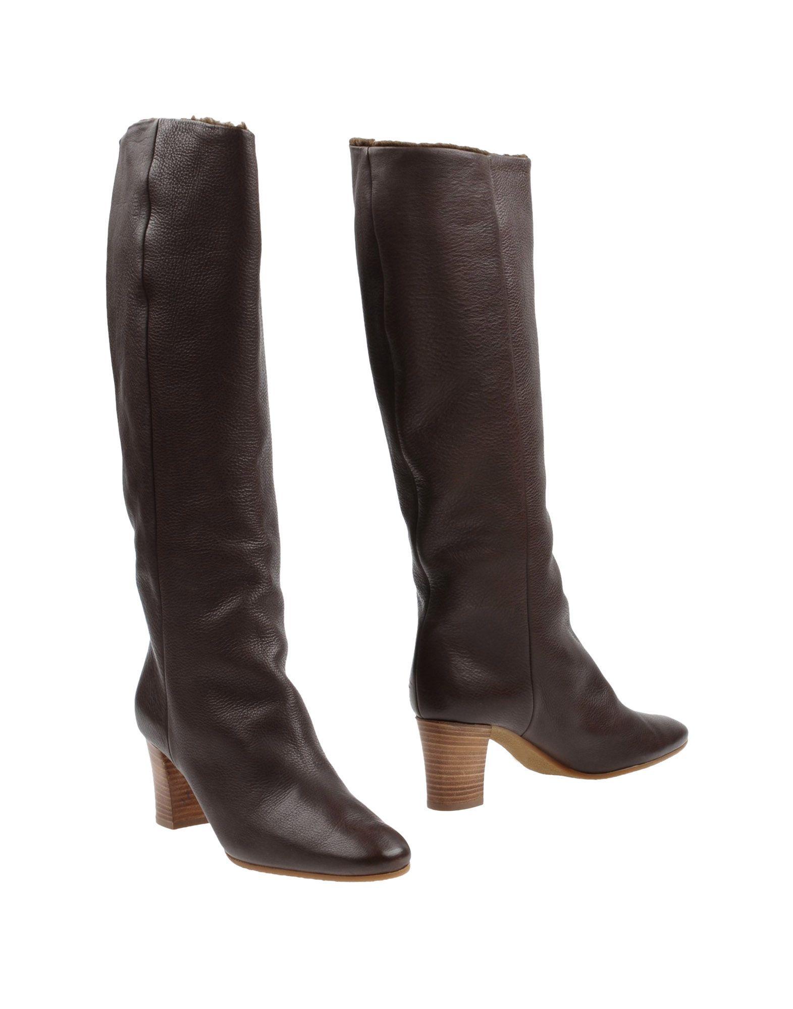 Vicini Tapeet Stiefel Damen  11312820KRGut aussehende strapazierfähige Schuhe