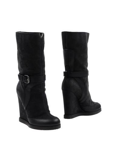 FOOTWEAR - Shoe boots Vicini Zq6mo4