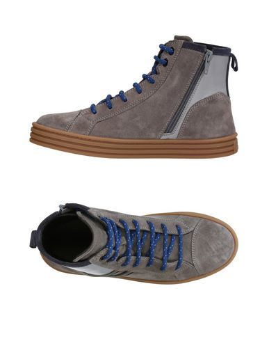 scarpe hogan bambina yoox