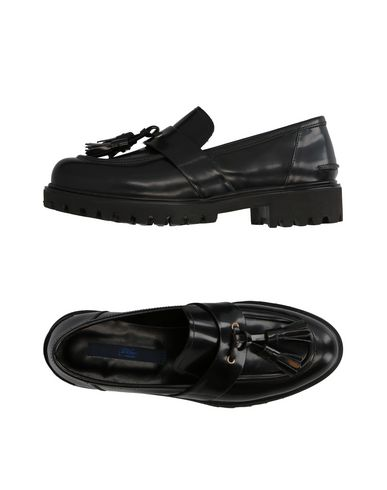 LES COPAINS Loafers outlet with paypal order i1nh0OxK4