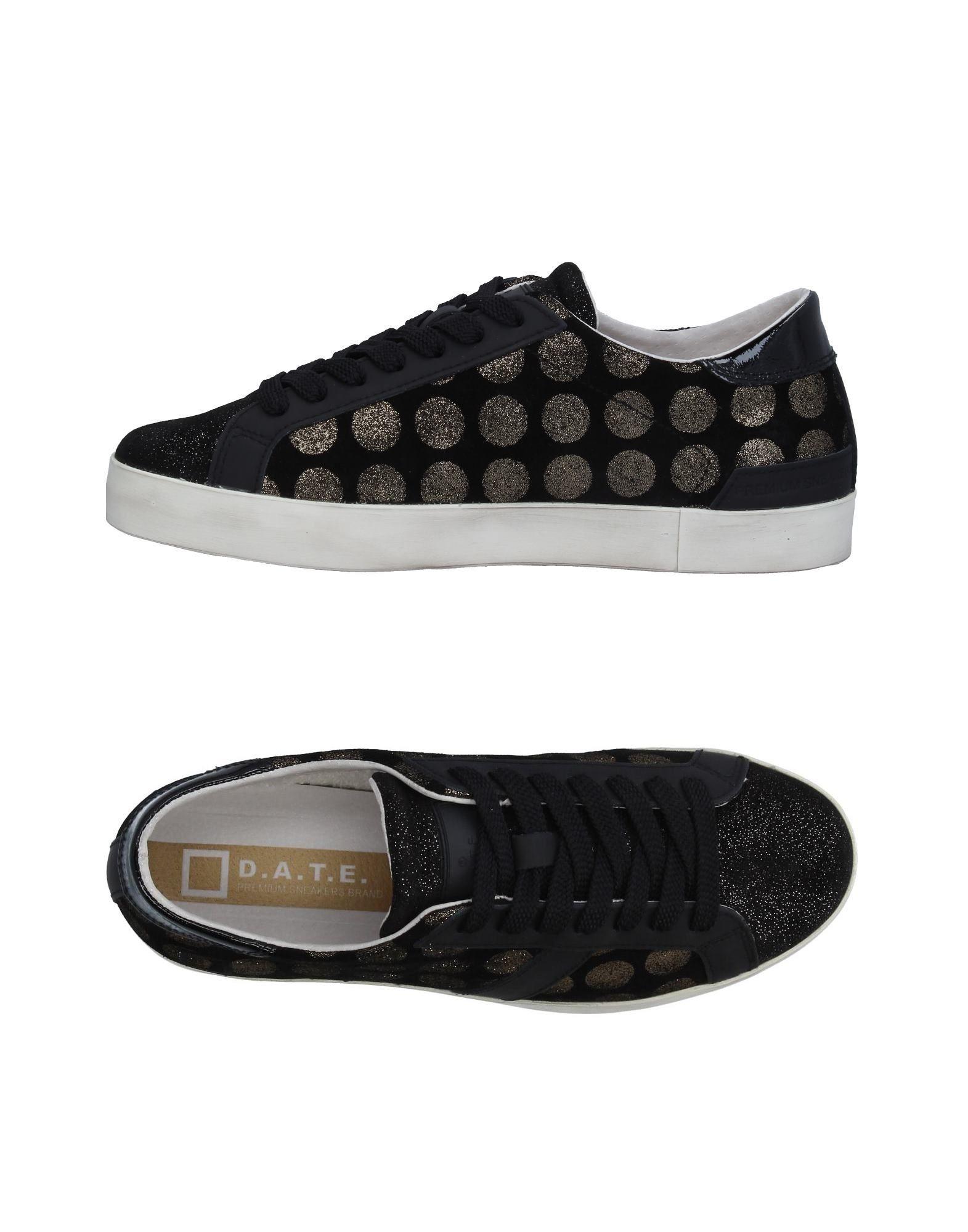 D.A.T.E. Sneakers - Women Australia D.A.T.E. Sneakers online on  Australia Women - 11313025GK 46b375
