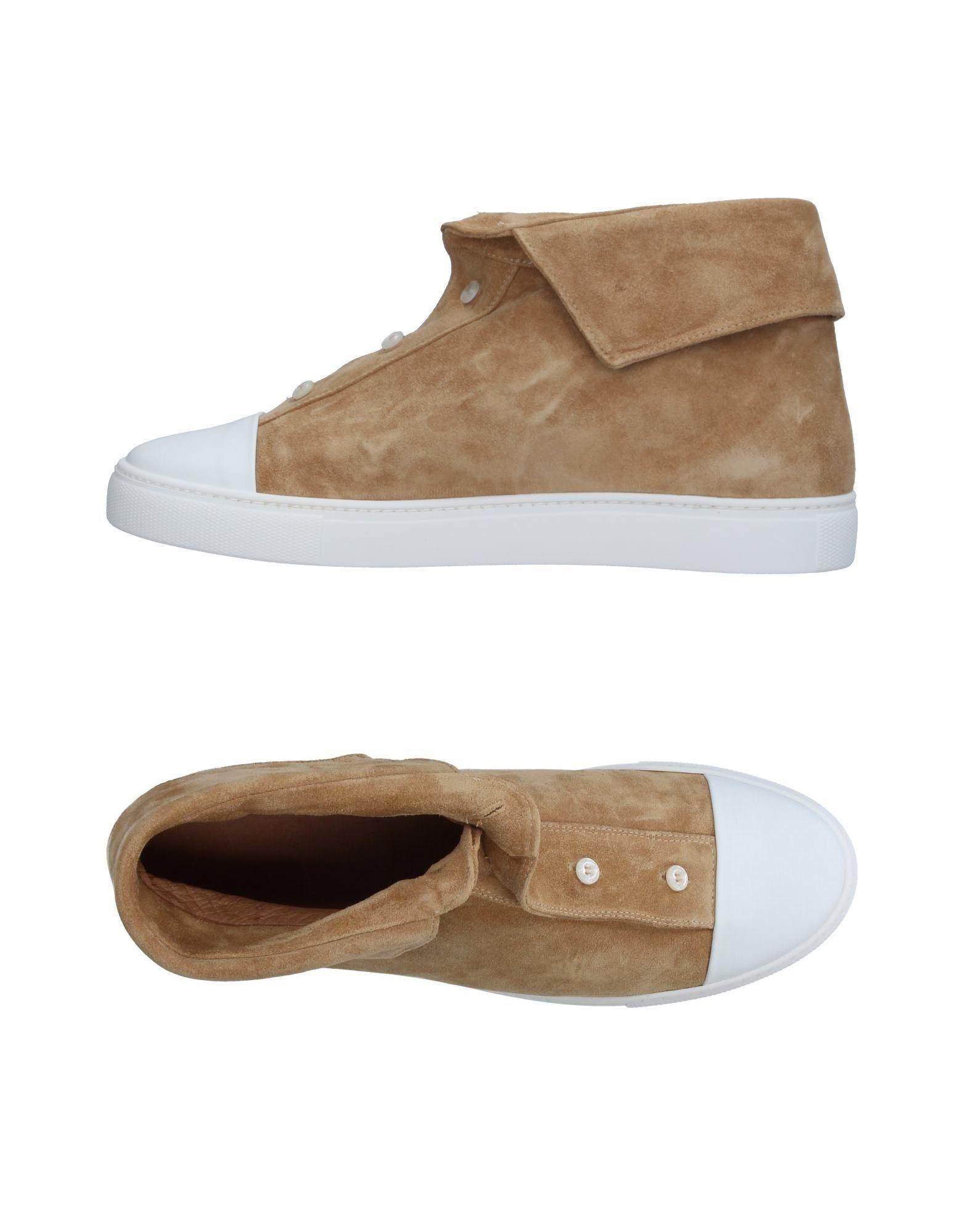 Herren Sciuscert Sneakers Herren   11313065MU Heiße Schuhe 60d223