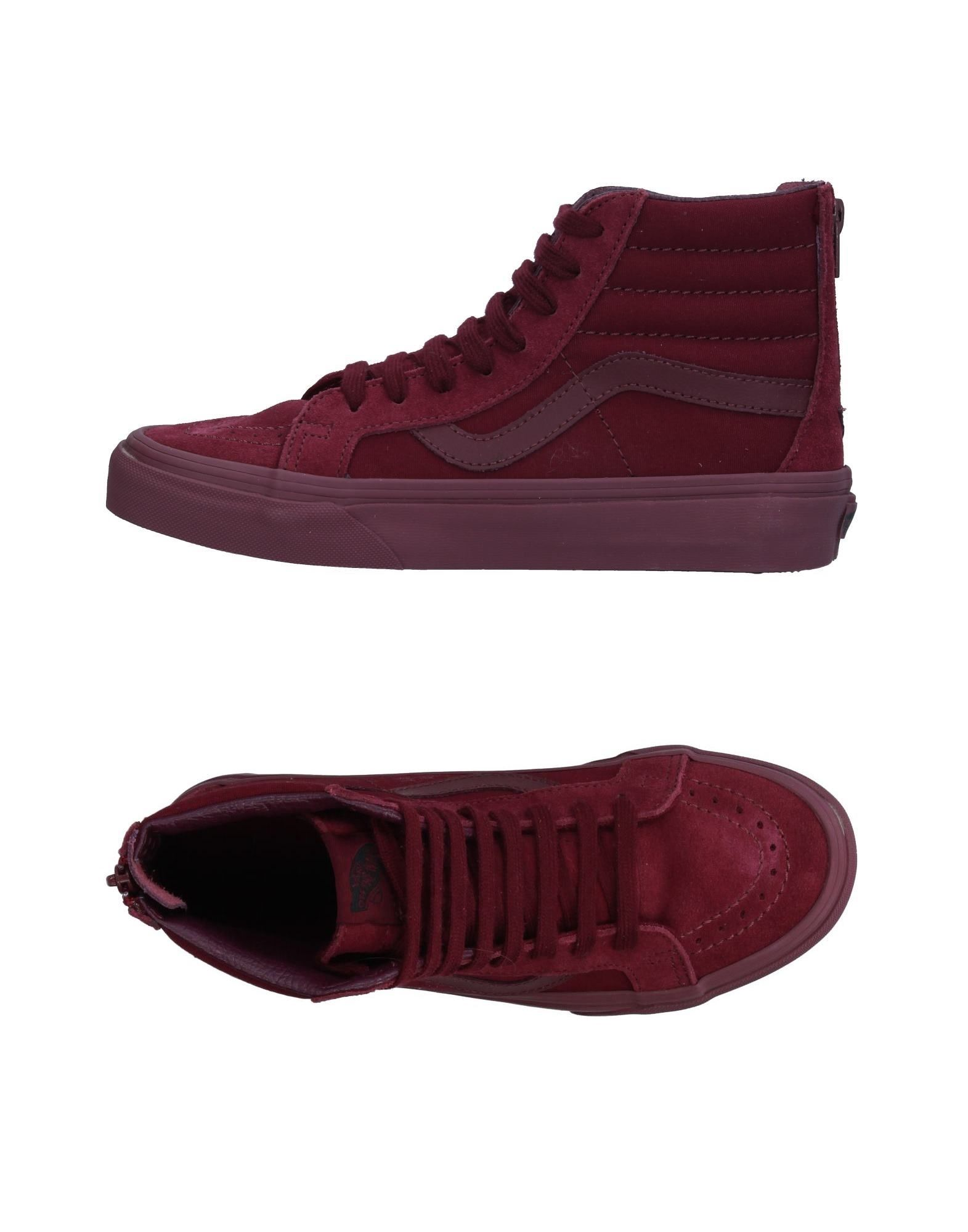 Sneakers Vans Donna - 11313209RI Scarpe economiche e buone